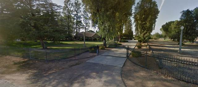 11186 E Bullard Avenue, Clovis, CA 93619 (#530384) :: FresYes Realty