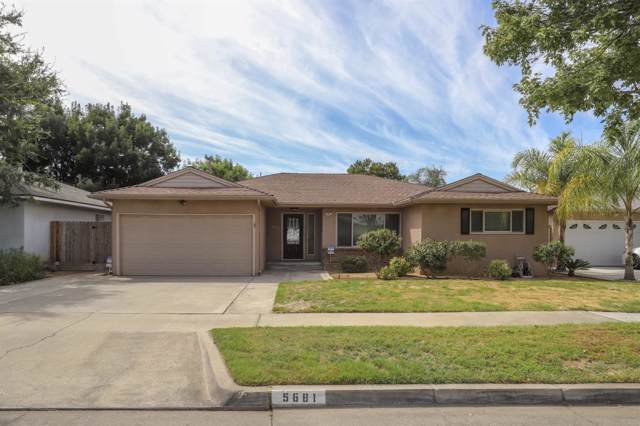5681 N Callisch Avenue, Fresno, CA 93710 (#530402) :: Raymer Realty Group