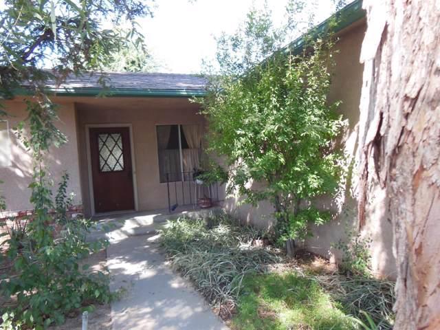 6175 N Lead Avenue, Fresno, CA 93711 (#530426) :: FresYes Realty