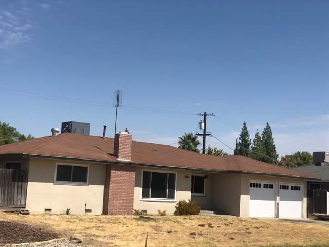 4871 E Michigan Avenue, Fresno, CA 93703 (#530429) :: FresYes Realty