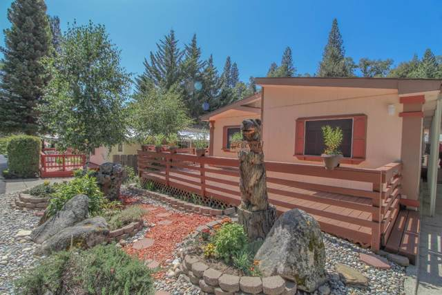 39737 Road 274 #54, Bass Lake, CA 93604 (#530431) :: Twiss Realty