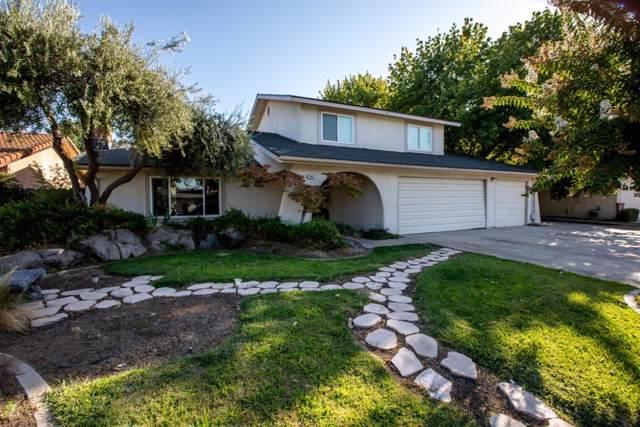 444 W Menlo Avenue, Clovis, CA 93612 (#530434) :: Dehlan Group