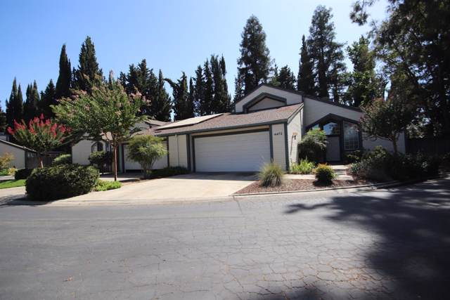 4472 N Palm Avenue, Fresno, CA 93704 (#530443) :: Realty Concepts