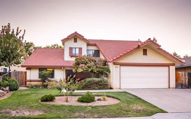 8935 N Boyd Avenue, Fresno, CA 93720 (#530451) :: FresYes Realty