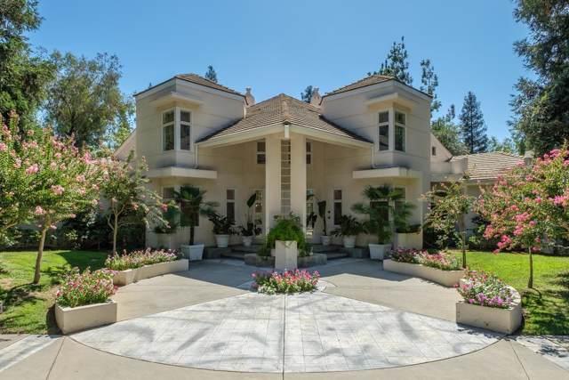 777 E Shepherd Avenue, Fresno, CA 93720 (#530453) :: FresYes Realty