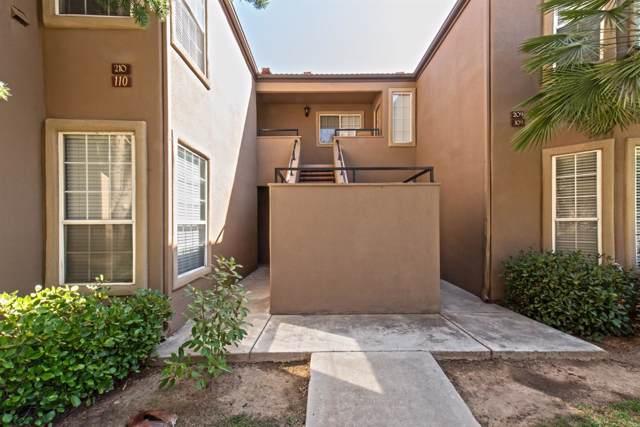 8147 N Cedar Avenue #210, Fresno, CA 93720 (#530461) :: FresYes Realty
