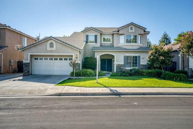 1742 N Magnolia Avenue, Clovis, CA 93619 (#530464) :: Realty Concepts