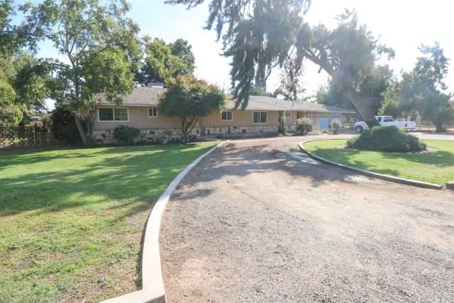 6829 E Harvey Avenue, Fresno, CA 93727 (#530477) :: Realty Concepts