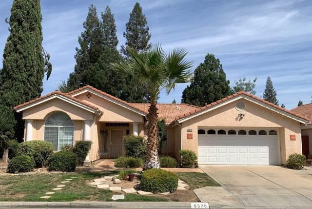 5570 W Los Altos Avenue, Fresno, CA 93722 (#530481) :: FresYes Realty