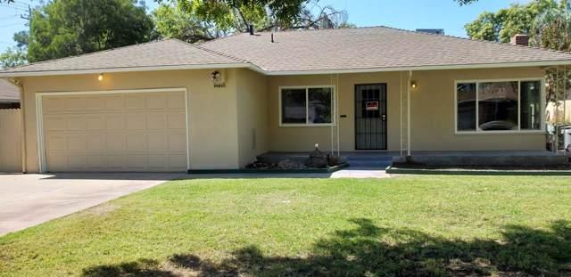 3223 N Mariposa Street, Fresno, CA 93726 (#530484) :: FresYes Realty