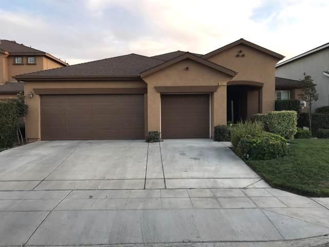 4633 W Oslin Avenue, Fresno, CA 93722 (#530521) :: FresYes Realty