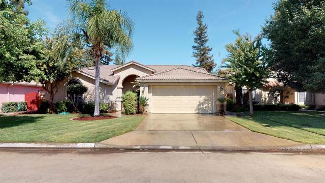 6002 W Pinedale Avenue, Fresno, CA 93722 (#530526) :: FresYes Realty