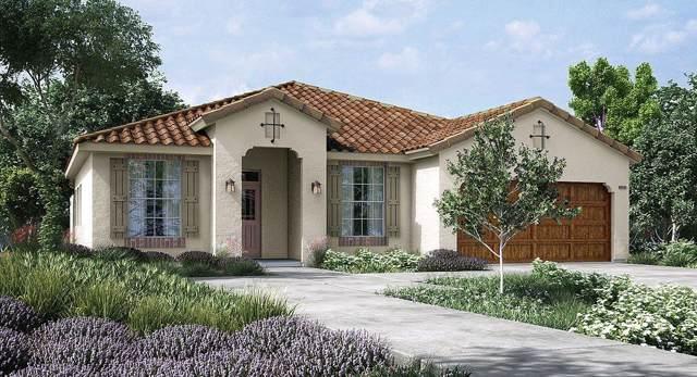 1119 Obsidian Avenue #8, Lemoore, CA 93245 (#530544) :: FresYes Realty