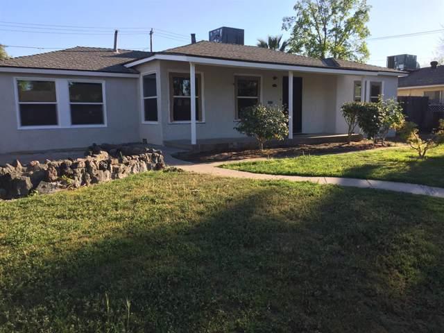 1316 E Brown Avenue, Fresno, CA 93704 (#530553) :: FresYes Realty