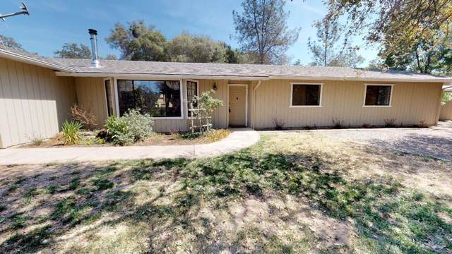 30691 Morgan Canyon Road, Prather, CA 93651 (#530554) :: Your Fresno Realtors | RE/MAX Gold