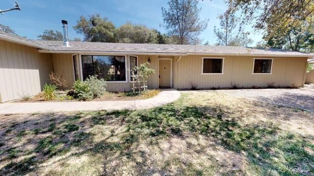 30691 Morgan Canyon Road, Prather, CA 93651 (#530554) :: FresYes Realty