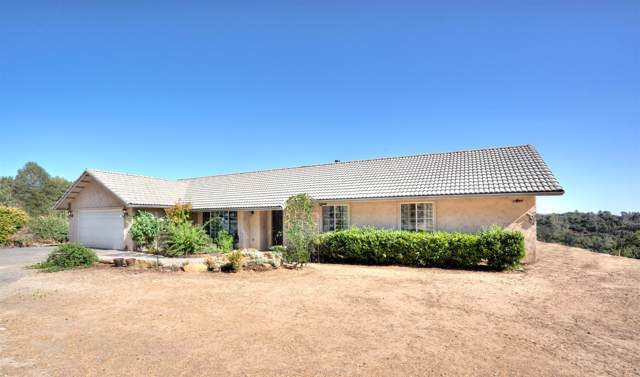 54482 Pine Tree Lane, North Fork, CA 93643 (#530559) :: Raymer Realty Group