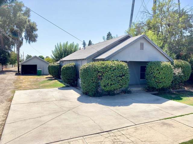 1937 9Th Street, Sanger, CA 93657 (#530561) :: Raymer Realty Group