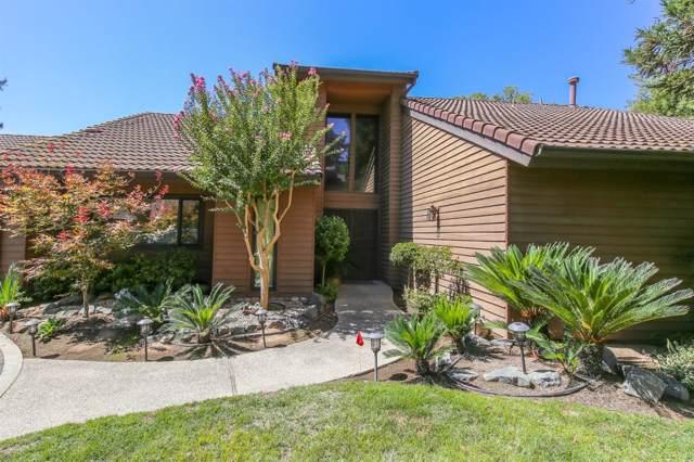 2127 W Barstow Avenue, Fresno, CA 93711 (#530565) :: FresYes Realty