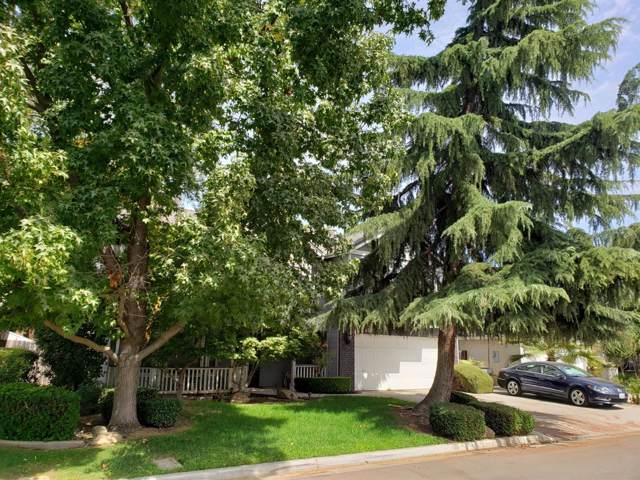 5334 W Dayton Avenue, Fresno, CA 93722 (#530567) :: FresYes Realty