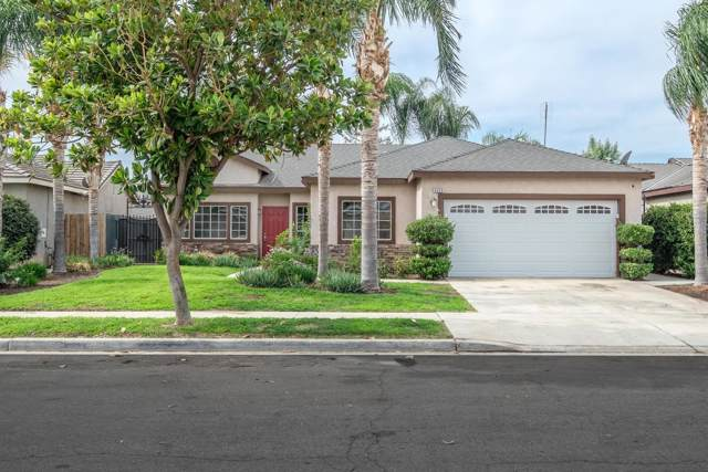 6355 E Balch Avenue, Fresno, CA 93727 (#530572) :: Raymer Realty Group