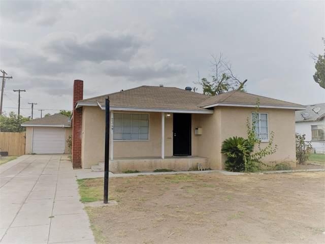 2349 N 6th Street, Fresno, CA 93703 (#530575) :: FresYes Realty