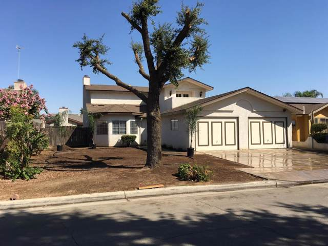 4476 W Terrace Avenue, Fresno, CA 93722 (#530580) :: FresYes Realty