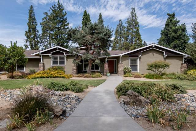 3546 W Loma Linda Avenue, Fresno, CA 93711 (#530591) :: Realty Concepts