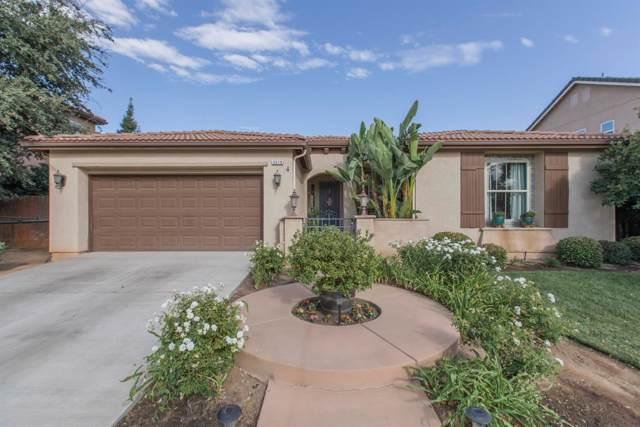 3316 N Leanna Avenue, Fresno, CA 93737 (#530598) :: Raymer Realty Group