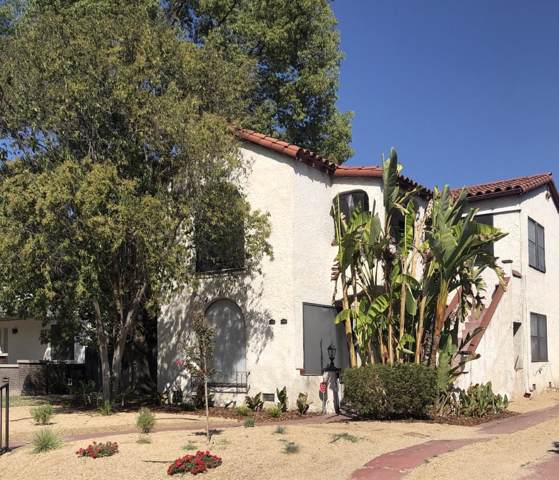 1220 N Van Ness Avenue, Fresno, CA 93728 (#530602) :: Raymer Realty Group