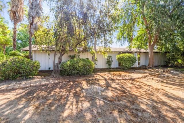 2340 W Roberts Avenue, Fresno, CA 93711 (#530604) :: Realty Concepts