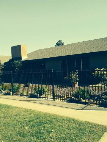 3232 N Anna Street, Fresno, CA 93726 (#530610) :: Realty Concepts