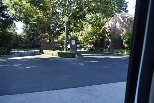 2039 W Barstow Avenue, Fresno, CA 93711 (#530612) :: Dehlan Group