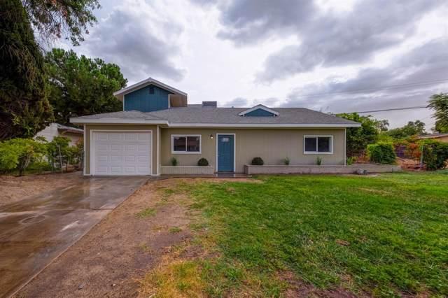 247 W Buckingham Way, Fresno, CA 93705 (#530619) :: Realty Concepts