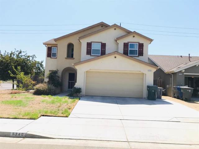 5340 E Tower Avenue, Fresno, CA 93725 (#530633) :: Raymer Realty Group