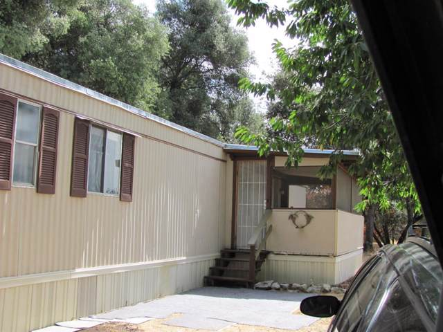 40845 Jean Road E, Oakhurst, CA 93644 (#530647) :: Raymer Realty Group