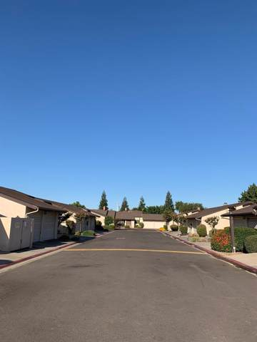 1617 Willow Avenue, Clovis, CA 93612 (#530648) :: Raymer Realty Group
