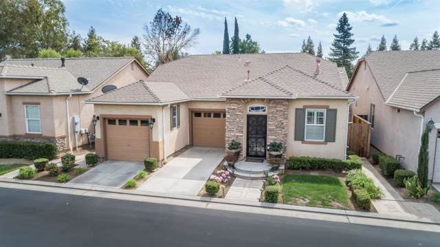 5239 W King Fisher Lane, Fresno, CA 93722 (#530653) :: Raymer Realty Group