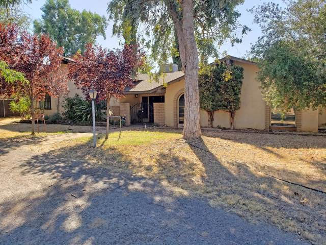 6691 N Locan Avenue, Clovis, CA 93619 (#530660) :: Raymer Realty Group