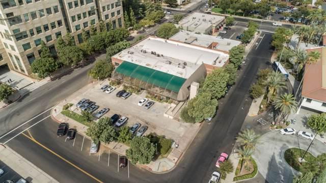 907 Santa Fe Avenue, Fresno, CA 93721 (#530689) :: Your Fresno Realty | RE/MAX Gold