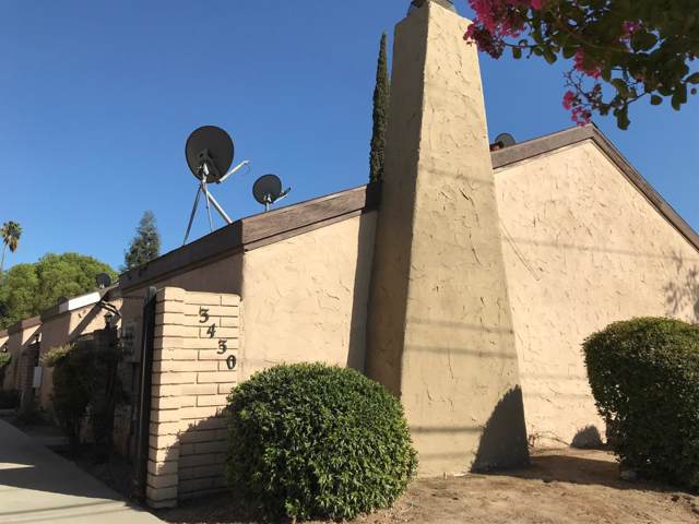 3430 N Marks Avenue, Fresno, CA 93722 (#530707) :: Dehlan Group