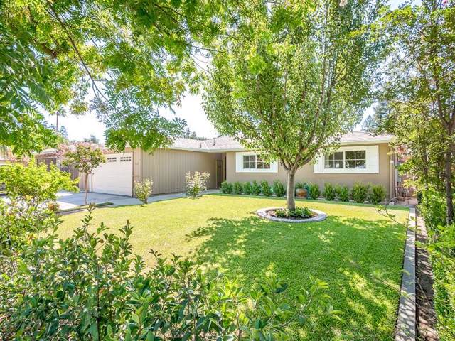 3369 W Holland Avenue, Fresno, CA 93722 (#530743) :: Dehlan Group