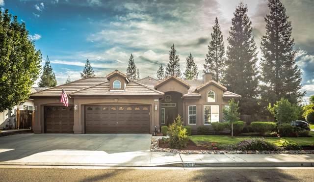 10628 N Ponderosa Drive, Fresno, CA 93730 (#530745) :: Realty Concepts