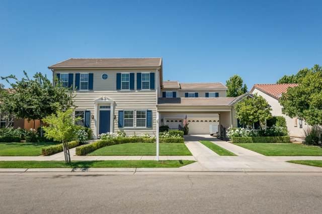 3651 Serena Avenue, Clovis, CA 93619 (#530761) :: Your Fresno Realtors | RE/MAX Gold