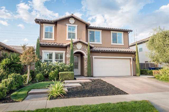 5915 E Eugenia Avenue, Fresno, CA 93727 (#530762) :: Raymer Realty Group