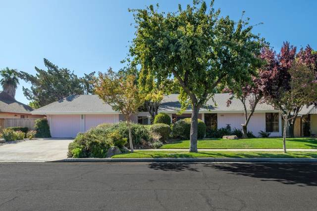 3229 W Sample Avenue, Fresno, CA 93711 (#530763) :: Raymer Realty Group