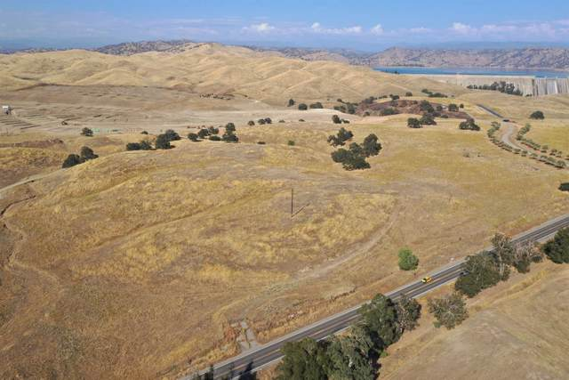 0 Rd 206, Friant, CA 93626 (#530769) :: Realty Concepts