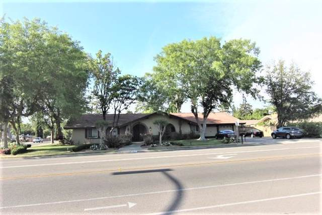 1380 W Browning Avenue, Fresno, CA 93711 (#530777) :: Realty Concepts