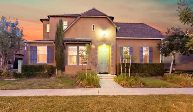 1771 N Leonard Avenue, Clovis, CA 93619 (#530784) :: Realty Concepts
