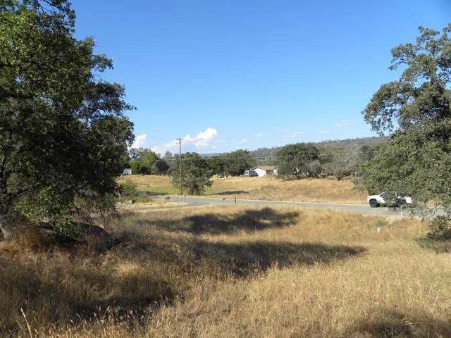 30324 North Dome Drive, Coarsegold, CA 93614 (#530791) :: Raymer Realty Group